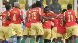 /?proxy=REDAKTION/Saison/Laenderspiele/Guinea_Nationalteam_255x143.png