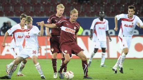 /?proxy=REDAKTION/News/2011-2012/News/Augsburg_VfB_Vorbericht_2_464x261.png