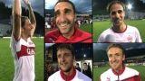 /?proxy=REDAKTION/vfbtv/Testspiele/20110721_Interviews_nach_Sivasspor1_464x261_160x90.jpg