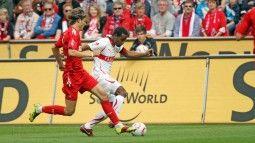 /?proxy=REDAKTION/Saison/VfB/2010-2011/Koeln-VfB10_255x143.jpg