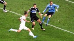 /?proxy=REDAKTION/Saison/VfB/2011-2012/VfB-HSV1112_1_255x143.jpg