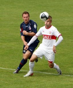 /?proxy=REDAKTION/Saison/VfB_II/2011-2012/2011_08_13_VfBII_Erfurt_2.JPG