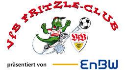 /?proxy=REDAKTION/News/2011-2012/Fritzle/Fritzle-Club-Logo-255x143.jpg