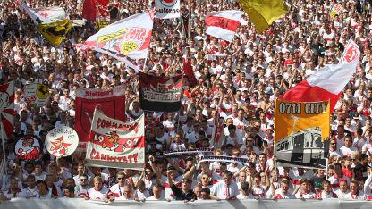 1415 BL 2 Galerie VfB - Köln