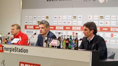 /?proxy=REDAKTION/Saison/VfB/2010-2011/Koeln-VfB10_PK2_464x261.jpg