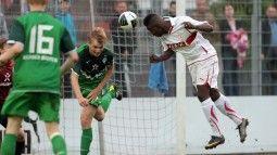 /?proxy=REDAKTION/Saison/Jugend/U17/2010-2011/U17VfB-Werder_1_255x143.jpg