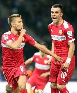 /?proxy=REDAKTION/Saison/VfB/2014-2015/Hertha-VfB_1415_255x310_Leitner.jpg