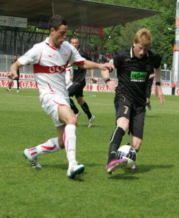 /?proxy=REDAKTION/Saison/VfB_II/2010-2011/20110426_VfBII_Ahlen255.jpg