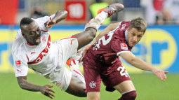 /?proxy=REDAKTION/Saison/VfB/2010-2011/kaiserslautern-vfb_1011_255x143.jpg