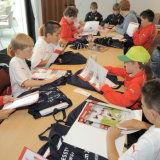 /?proxy=REDAKTION/Verein/Fussballschule/Angebote/Camps/k_und_l_2011/k_u_l_lesestunde_160x160.jpg