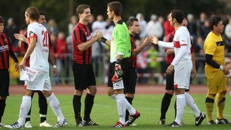/?proxy=REDAKTION/News/2011-2012/Testspiele/Schorndorf_VfB_3_464x261.jpg