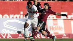 /?proxy=REDAKTION/Saison/VfB/2011-2012/Nuernberg-VfB1112_2_255x143.jpg