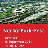 /?proxy=REDAKTION/News/2011-2012/News/Flyer_Neckarparkfest_160x160.jpg