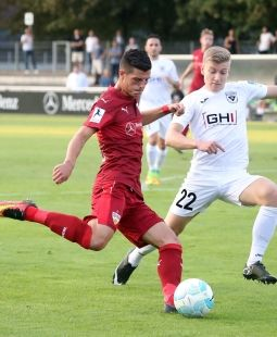 /?proxy=REDAKTION/Saison/VfB_II/16_17-VfB-II-Teutonia-Watzenborn-255.jpg