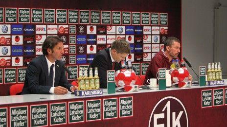 /?proxy=REDAKTION/Saison/VfB/2011-2012/pk_FCK-VfB1112_1_464x261.jpg