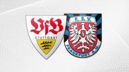 /?proxy=REDAKTION/Logos/DFB-Pokal/VfB_-_FSV_Frankfurt_255x143.jpg