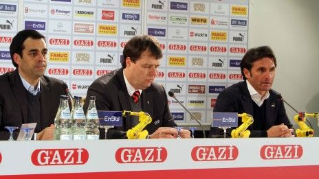 /?proxy=REDAKTION/Saison/VfB/2010-2011/pk_vfb-scf_464x261.jpg