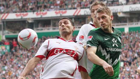 /?proxy=REDAKTION/News/2011-2012/News/Vorbericht_Bremen_VfB_1112_2_464x261.jpg