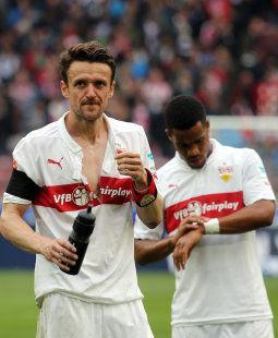/?proxy=REDAKTION/Saison/VfB/2014-2015/VfB-Freiburg_1415_255x310.jpg