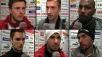/?proxy=REDAKTION/vfbtv/Interviews_1112/20120129_Interviews_VfB-Gladbach_464x261_144x81.jpg