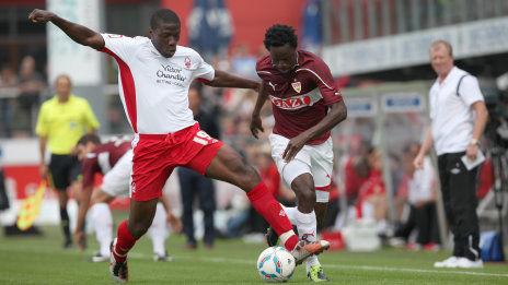 /?proxy=REDAKTION/News/2011-2012/Testspiele/VfB-Nottingham_1_464x261.jpg