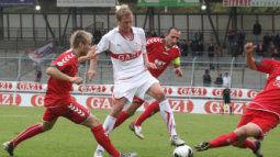 /?proxy=REDAKTION/Saison/VfB_II/2010-2011/vfbii-wacker10_255x143.jpg