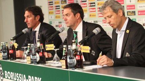 /?proxy=REDAKTION/Saison/VfB/2011-2012/PKGladbach-VfB1112_1_464x261.jpg
