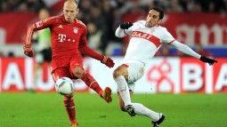 /?proxy=REDAKTION/Saison/VfB/2011-2012/VfB-FCB1112_1_255x143.jpg