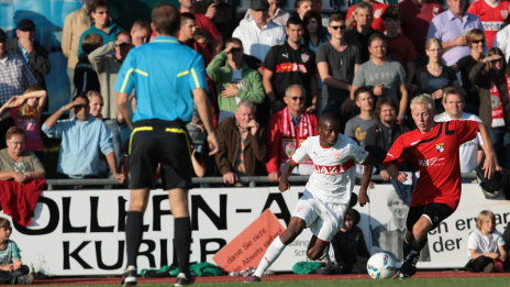 /?proxy=REDAKTION/News/2011-2012/Vorbereitung/Balingen-VfB_1_464x261.jpg