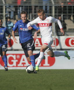 /?proxy=REDAKTION/Saison/VfB_II/2011-2012/2011_10_22_VfBII_Babalesberg_255.jpg