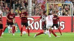 /?proxy=REDAKTION/Saison/VfB/2011-2012/Freiburg-VfB1112_1_255x143.jpg