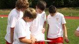 /?proxy=REDAKTION/Verein/Fussballschule/News/2011/kickenlesen-Camp_03_160x90.jpg