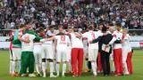 /?proxy=REDAKTION/News/2014-2015/Rueckblick_VfB-Mainz_1415_592x333_160x90.jpg