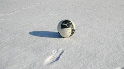 /?proxy=REDAKTION/News/2010/Ball_Schnee_255x143.jpg