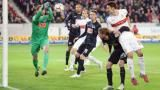 /?proxy=REDAKTION/Saison/VfB/2014-2015/Rueckblick_VfB-Hertha_1415_592x333_160x90.jpg