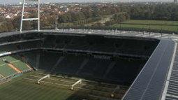 /?proxy=REDAKTION/News/2011-2012/News/Weserstadion_255x143.jpg