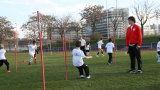 /?proxy=REDAKTION/Verein/Fussballschule/News/2011/teaser_ft1_B3_160x90.JPG