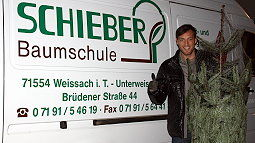 /?proxy=REDAKTION/News/2011-2012/Personen/Schieber_Tannenbaum_1_255x143.jpg