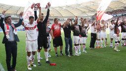 /?proxy=REDAKTION/Saison/VfB/2010-2011/VfB-961011_2_255x143.jpg