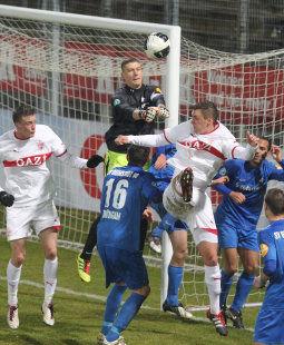 /?proxy=REDAKTION/Saison/VfB_II/2011-2012/vfbII_darmstadt255.jpg