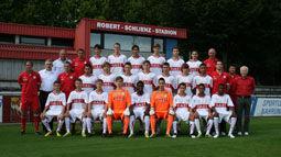/?proxy=REDAKTION/Saison/Jugend/U17/2010-2011/U17_Mannschaftsbild_255x143.jpg