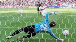 /?proxy=REDAKTION/Saison/VfB/2010-2011/VfB-FCK10_255x143.jpg