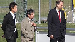 /?proxy=REDAKTION/News/2011/Ticketing/20110322_Besuch_Japan_Verband_255x143_2.jpg