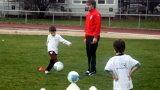 /?proxy=REDAKTION/Verein/Fussballschule/News/2011/teaser_ft1_B2_160x90.JPG
