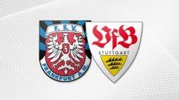 /?proxy=REDAKTION/Logos/DFB-Pokal/FSV_Frankfurt_-_VfB_255x143.jpg