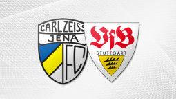 /?proxy=REDAKTION/Saison/Jena-VfB_255x143.jpg