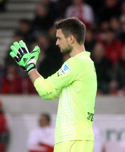 /?proxy=REDAKTION/Saison/VfB/2014-2015/20142015_VfB_Augsburg_255x310.jpg