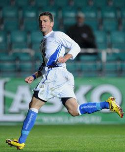 /?proxy=REDAKTION/Teams/VfB/2011-2012/ibisevic-Bosnien-255x310.jpg