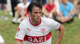 /?proxy=REDAKTION/Teams/VfB/2011-2012/Abschied_Traesch_3_255x143.jpg