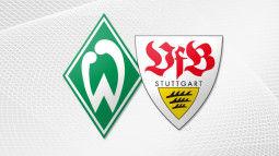 /?proxy=REDAKTION/Saison/Bremen-VfB_255x143.jpg